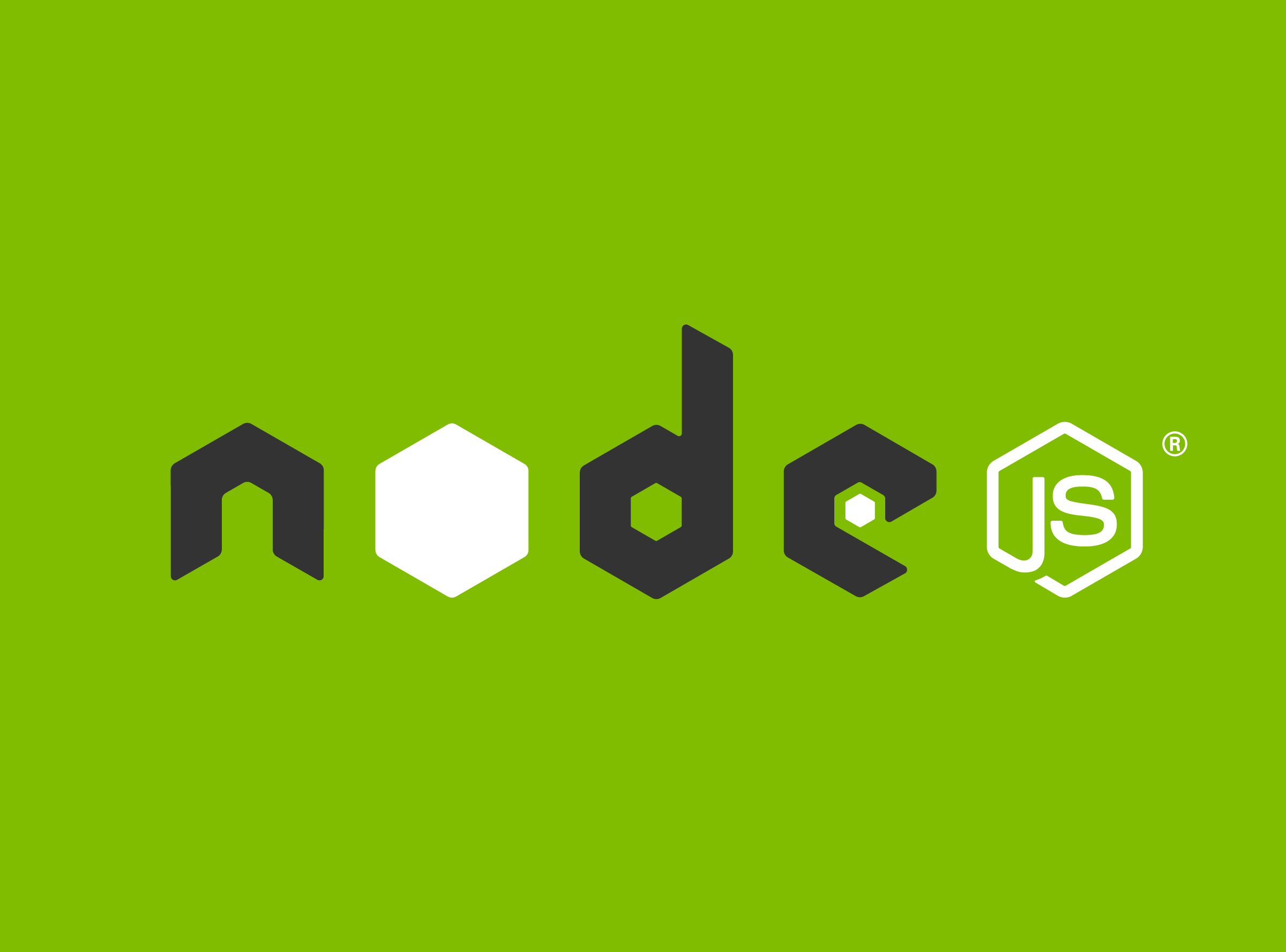 how to send otp sms using node js