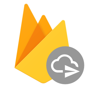 Firebaseを活用したアプリプッシュ通知の配信基盤 - Tech Blog